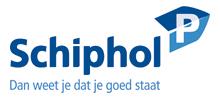 kort_parkeren_schiphol
