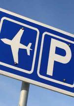 schiphol parkeerterreinen P2