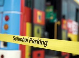 schiphol_parking_smart